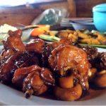 コモド島 美味くてお勧めのレストラン5選/ラブアンバジョ