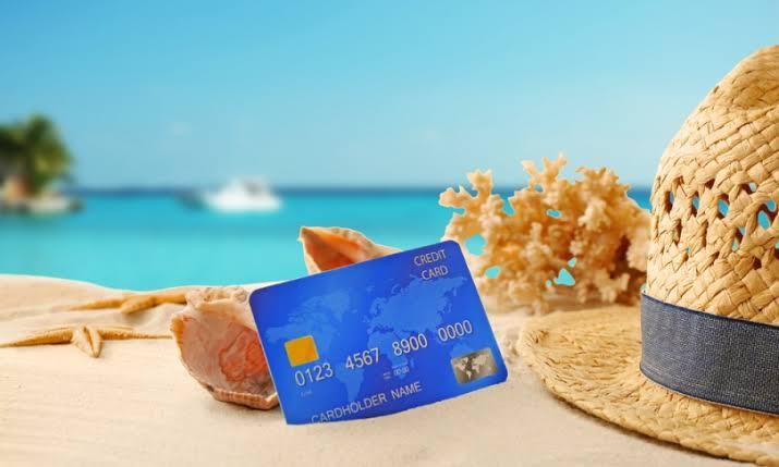 海外旅行保険を安く、クレジットカードだけで/インドネシア