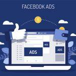 Facebook広告の運用方法