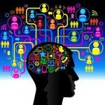 売上を増やす為の脳科学