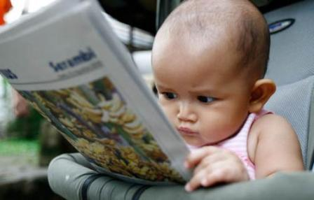 Bayi-Baca-Koran.jpg