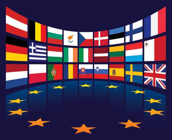 Eu-flag-vector-material2.jpeg
