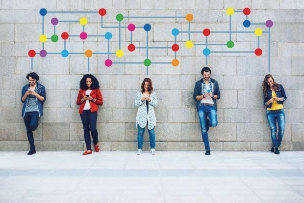 students-using-social-media-on-smartphones.jpg