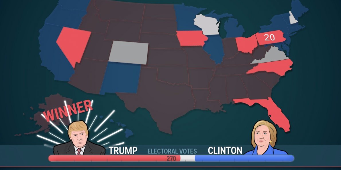this-animated-map-shows-the-most-probable-path-to-a-trump-victory.jpg